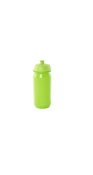 Tacx Shiva Vannflaske 500ml Grønn